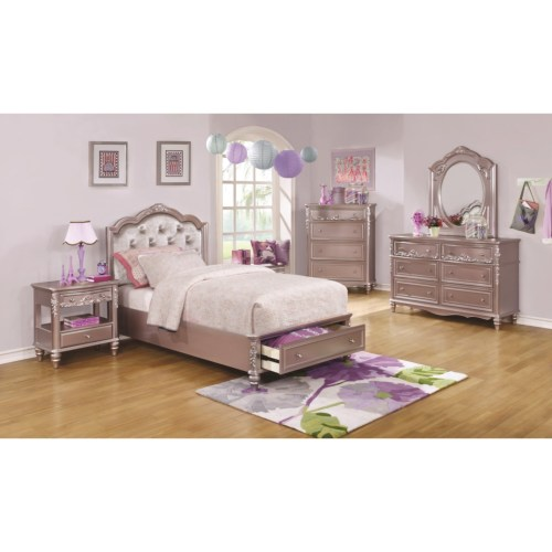 bedroom upholstered cheap queen headboard for tufted l frame footboard grey elegant metal turkish quilted sale size set headboards king furniture also sets head and