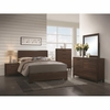 4PC Edmonton Queen Bedroom Group