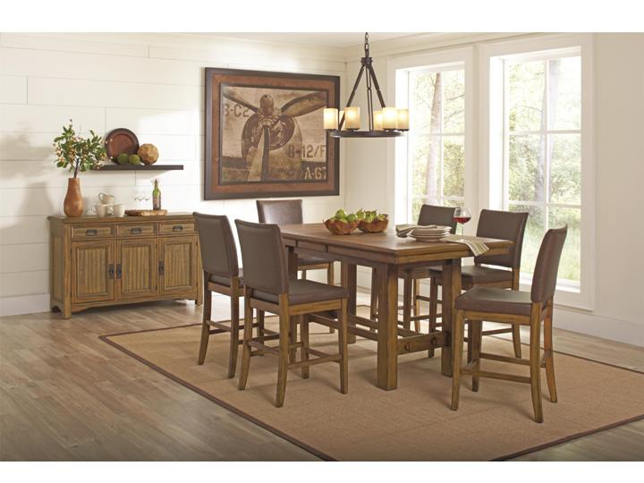 12 Seat Dining Table Extendable New Square Dimensions