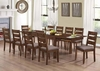 5PC Alston Dining collection