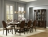 5PC Delavan Dining Room Set