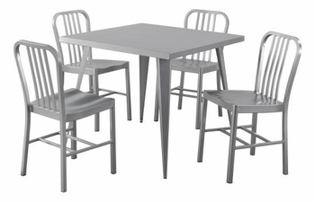 5PC LIPSCOMB Dining collection