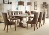 5PC Marie Louise Dining Room Set