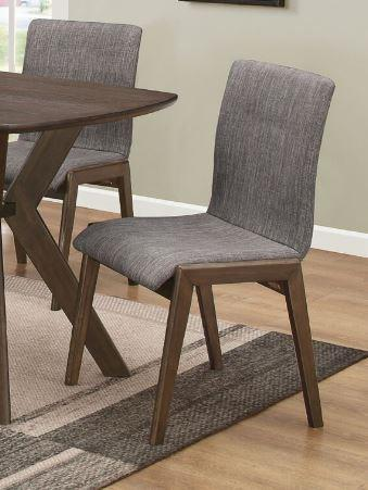 Charming 5PC McBride Dining Collection
