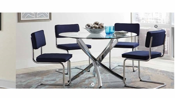 5PC Walsh Dining collection