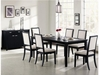 7 PC Lexton Dining Set