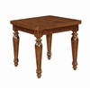 70357 Square Side Table