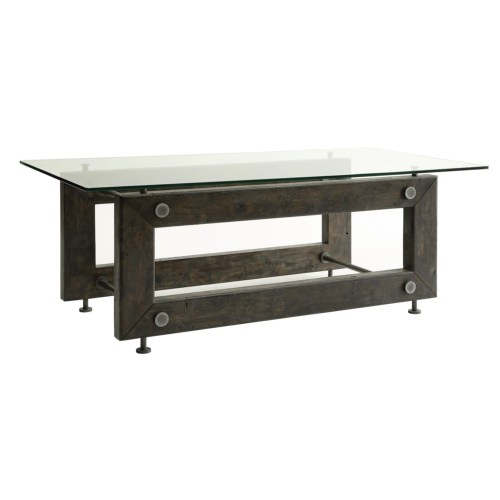 Contemporary 704278 Coffee Table Living Room Maryland Modern Furniture Stores