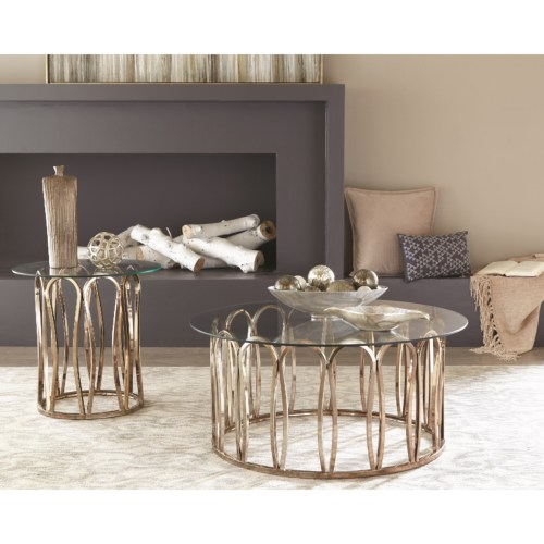 Peachy Scott Living Glass Coffee Table 705788 Living Room Ibusinesslaw Wood Chair Design Ideas Ibusinesslaworg