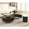 720218 Coffee Table and Stools