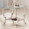 72033 End Table