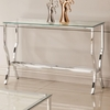 72033 Sofa Table