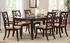 7PC Keegan Dining Room Set