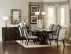 7PC Savion Dining Room Set