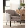 90337 Mid-Century Modern Accent Chair by Scott Living