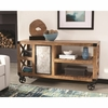 950713 Accent Cabinet