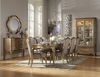 9PC Chambord Dining Table Set