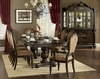 9PC Russian Hill Dining Room Set