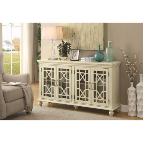 Cabinet Accent Table 950638 Accent Cabinets Living Room Furniture Va