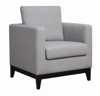 Accent Chair # 902608