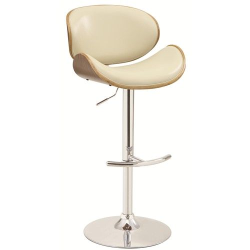 Super 29 Stool Adjustable Stool Bar Chair Dining Room Furniture Alphanode Cool Chair Designs And Ideas Alphanodeonline