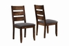 Alston Dining Chair
