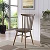 Amble Dining Side Chair