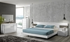 J&M Amora Premium Queen Bed