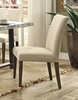 Anacortes Dining Room Chair