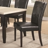 Anisa Dining Chairs