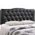 ANNABEL QUEEN VINYL HEADBOARDIN