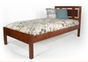 Antero Twin Bed Platform Bed