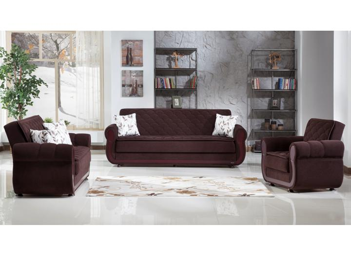 Argos Sofa Sleeper Storage