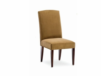 Armless fabulous dining chair #3000