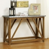 Armous II Sofa table