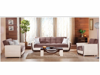 Avella Sofa Sleeper/Storage