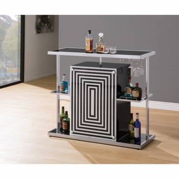 Bar Table # 130076