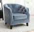 Barrek Accent Seating