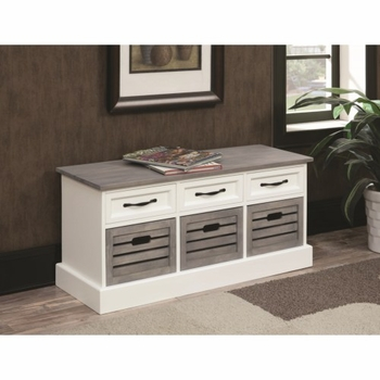 Benches Storage Bench Cabinet