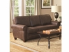 Bentley Elegant and Rustic Family Room Sofa