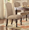 Benwick Dining Room Chair