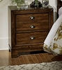 Bernal Nightstand