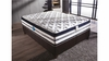 Biorytmic Twin Size Mattress