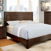 Bisbee King bed