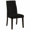 Boyer Dining Chair