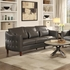 Braxten Sofa with Transitional Style