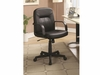 Casual Office Task Chair
