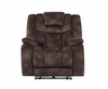 Chair Recliner U1706