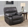 Chair reliner leather U0040