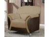 Chair U9103capp